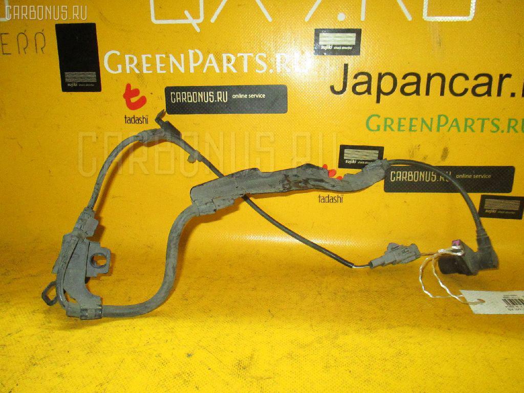 Датчик ABS Toyota Crown JZS155 2JZ-GE Фото 1