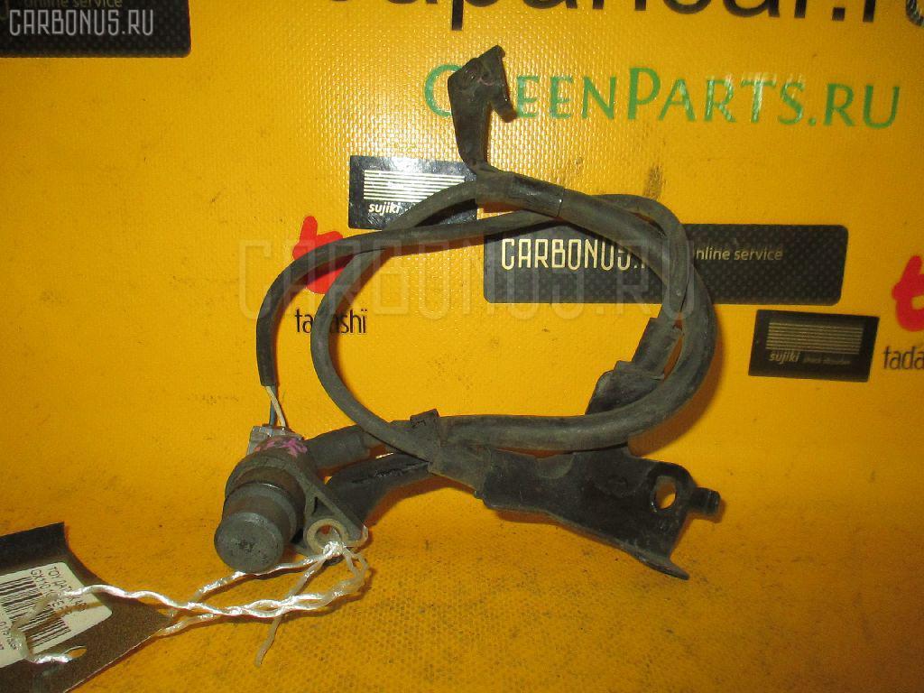 Датчик ABS TOYOTA GX110 1G-FE Фото 1