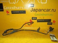 Датчик ABS Honda CF4 F20B Фото 2