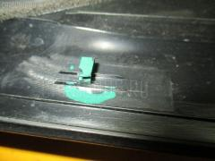 Молдинг на дверь HONDA FIT GD1 Фото 1