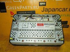 Блок управления климатконтроля Toyota Crown JZS171 Фото 5