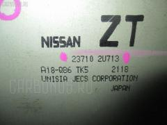 Блок EFI NISSAN CUBE AZ10 CGA3DE Фото 2