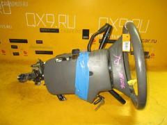 Рулевая колонка Toyota Gaia SXM10G Фото 1