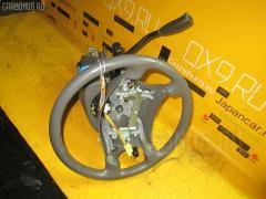 Рулевая колонка Toyota Gaia SXM10G Фото 2