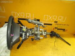 Рулевая колонка TOYOTA CHASER GX100 Фото 1