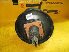 Главный тормозной цилиндр Toyota SV43 3S-FE Фото 1