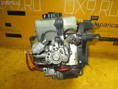Главный тормозной цилиндр Toyota Brevis JCG10 1JZ-FSE Фото 3