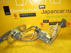 Бензонасос Toyota Ipsum SXM10G 3S-FE Фото 1
