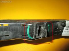 Крепление бампера на Subaru Impreza Wagon GG2 Фото 2