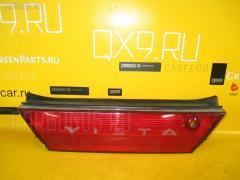 Стоп-планка Toyota Vista SV32 Фото 1