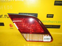 Стоп-планка Toyota Cresta GX100 Фото 1
