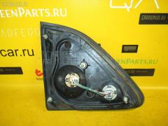 Стоп-планка TOYOTA HARRIER MCU15W Фото 2