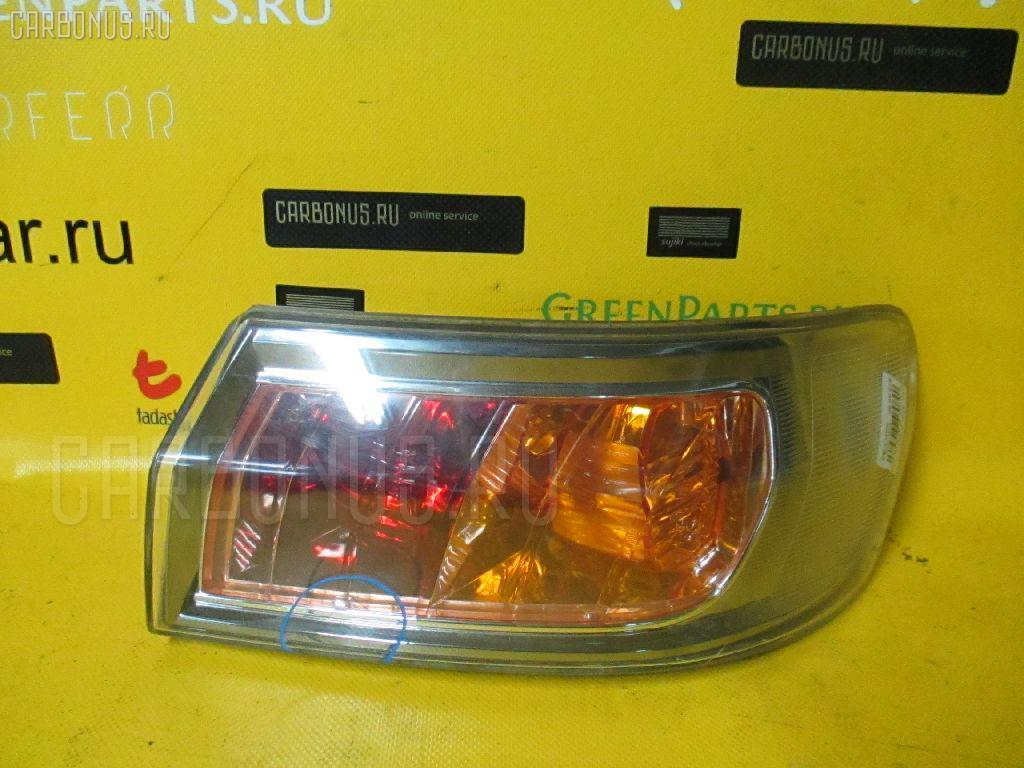 Стоп TOYOTA GAIA ACM10G Фото 2