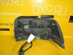Стоп Toyota Corolla AE100 Фото 2