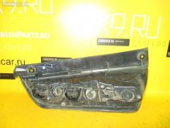 Стоп Toyota Passo KGC10 Фото 2
