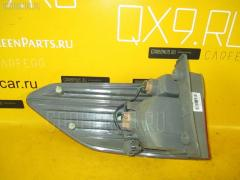 Стоп Honda Airwave GJ1 Фото 2