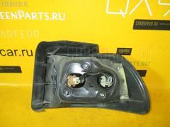 Стоп Toyota Ipsum SXM10G Фото 2