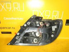 Стоп Subaru Impreza wagon GG2 Фото 2
