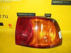 Стоп Toyota Ipsum SXM10G Фото 1