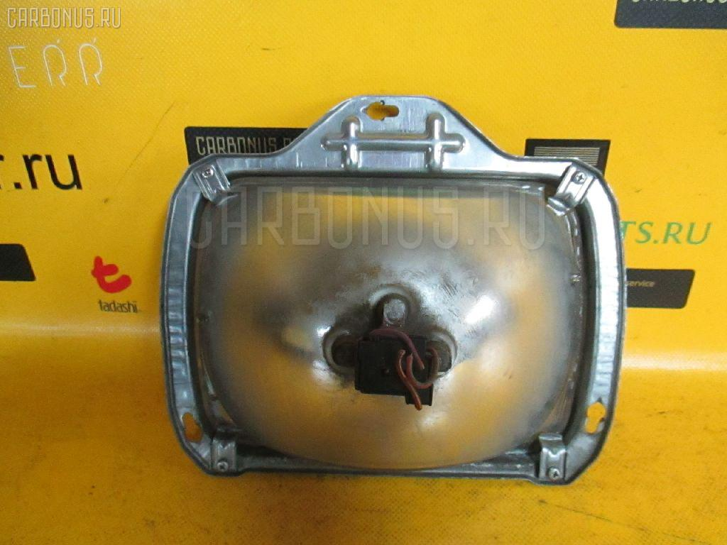 Лампа-фара TOYOTA LITE ACE KR42V Фото 2