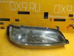 Фара Toyota Mark ii GX90 Фото 1