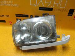 Фара Nissan Terrano TR50 Фото 3
