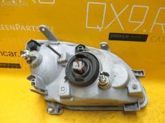Фара Toyota Raum EXZ10 Фото 2