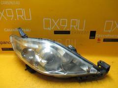 Фара P4998 на Mazda Premacy CREW Фото 2