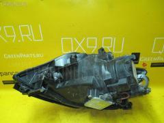 Фара Honda Fit aria GD8 Фото 2