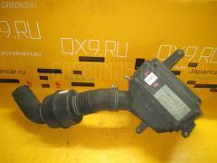 Корпус воздушного фильтра TOYOTA GX90 1G-FE Фото 1