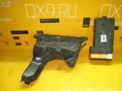 Блок предохранителей TOYOTA HARRIER SXU10W 5S-FE Фото 2