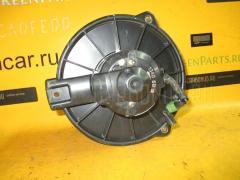 Мотор печки TOYOTA LITE ACE KR42V Фото 1
