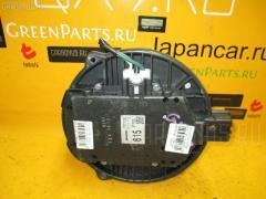 Мотор печки Toyota GX110 Фото 1