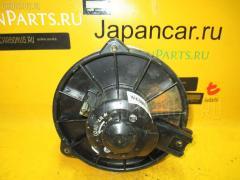 Мотор печки TOYOTA SV32 Фото 1