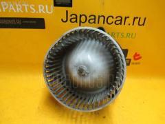 Мотор печки TOYOTA SV32 Фото 2