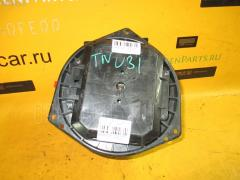Мотор печки Nissan Presage TNU31 Фото 1