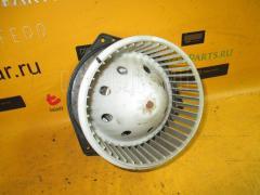 Мотор печки Nissan Presage TNU31 Фото 2