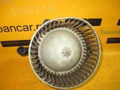 Мотор печки HONDA CIVIC EU1 Фото 2