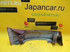 Планка задняя Nissan Bluebird sylphy QG10 Фото 2
