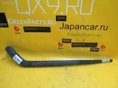Держатель дворника Toyota Corolla spacio NZE121N Фото 1