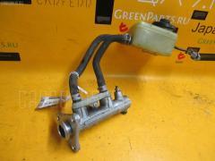 Главный тормозной цилиндр TOYOTA GAIA ACM10G 1AZ-FSE Фото 2