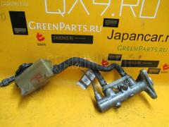 Главный тормозной цилиндр Toyota Ipsum SXM10G 3S-FE Фото 1