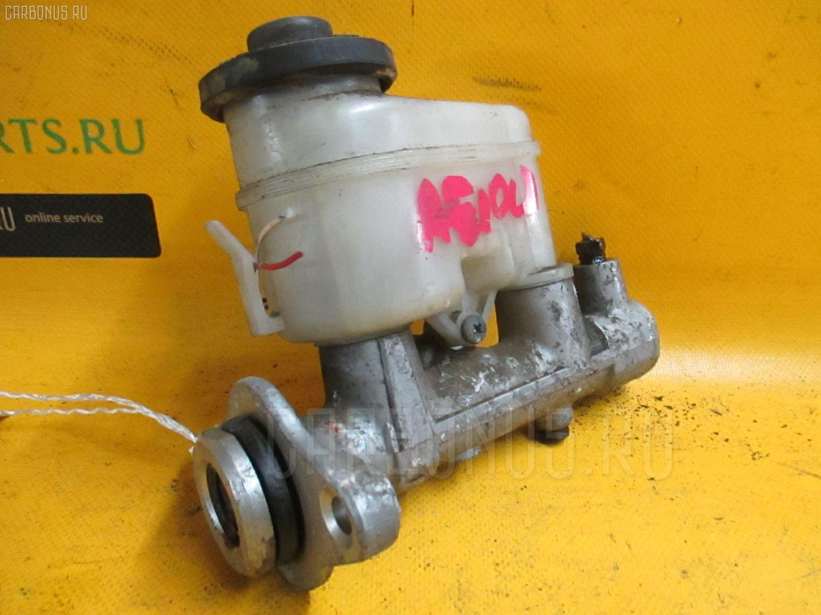 Главный тормозной цилиндр TOYOTA AE100 5A-FE Фото 1