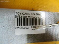 Главный тормозной цилиндр Toyota Camry SV33 Фото 3