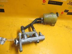 Главный тормозной цилиндр TOYOTA GAIA SXM10G 3S-FE Фото 2