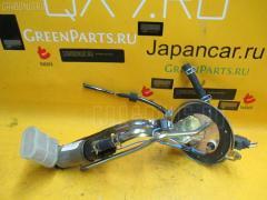 Бензонасос Toyota GX100 1G-FE Фото 1