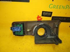 Консоль магнитофона Toyota JZX100 Фото 4