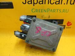 Блок управления электроусилителем руля Honda Accord wagon CF6 F23A Фото 3