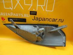 Поворотник к фаре Nissan Serena TC24 Фото 2