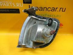Поворотник к фаре Nissan Terrano LR50 Фото 3